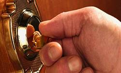 Anchor Locksmith Store Fort Worth, TX 817-357-4989
